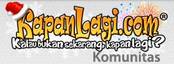 Website KapanLagi