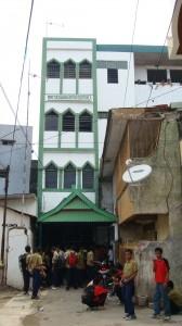SMK_Muhammadiyah Makassar