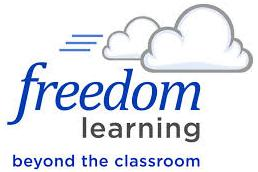 Freedom of Learning